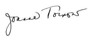 thin signature