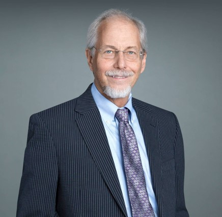 Image of Dr. Jef Boeke